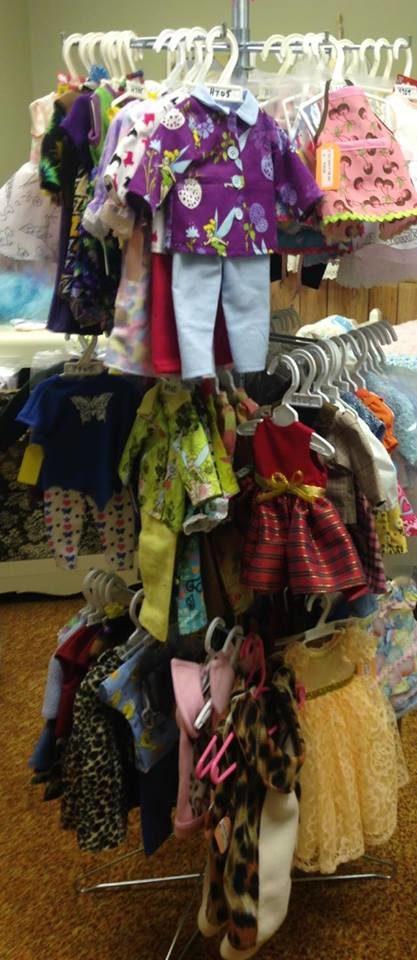 RH-Doll Clothes.jpg