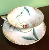 HFH-Antique Cup&saucer.jpg