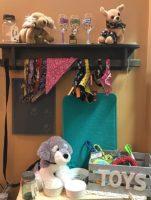 RH- Dog Harness, scarfs, and accessories.jpg