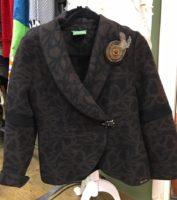 WP- Tailored Jacket.jpg