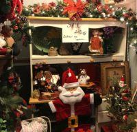 GC-Christmas Booth.jpg