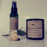 PV-Natural Deodorant.jpg