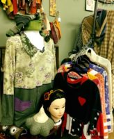 WP- Clothing.jpg