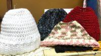 ES-Bun Hats.jpg