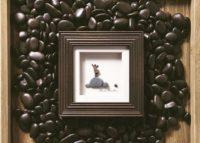 RDFM- Pebble Art1.jpg