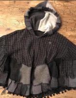 WP-Gray hooded cape.jpg