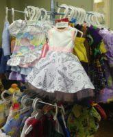 RH-Doll Clothes2.jpg
