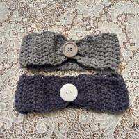 PV-Headbands.jpg