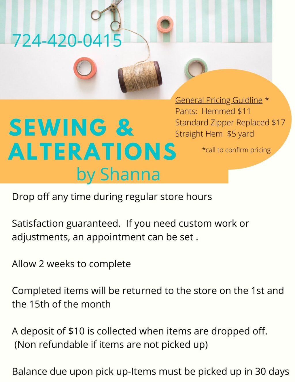 Sewing & Alterations (1).jpg