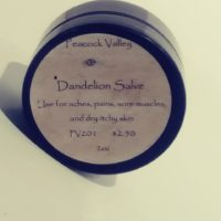PV-Dandelion.jpg