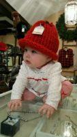 KKZ- Riley models hat.jpg