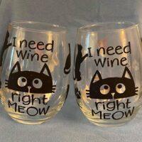 wine meow.jpg