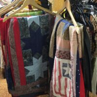 stonehouse quilts.JPG