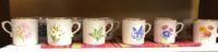 HFH- Mug set.jpg