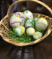 RM1152 Eggs.jpg