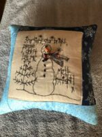 snowman melt pillow.jpg