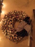 wine cork wreath pic.jpg