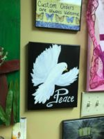JJ_Peace dove.jpg