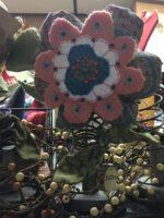 Stonehouse flower.JPG