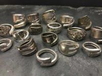 rings large.jpg