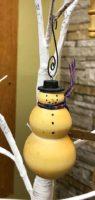 LHC- Snowman ornie.jpg