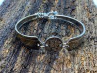 bracelet with coin.jpg