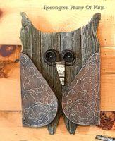 RDFM- Owl.jpg