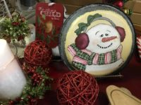 LAC-Snowman Pie tin.jpg