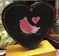 MEW- Bird heart.jpg