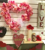 LAC-Valentine heart & wood signs.jpg