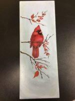 Barb's Cardinal.jpg