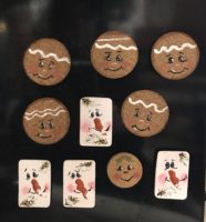MEW-Gingerbread magnets.jpg