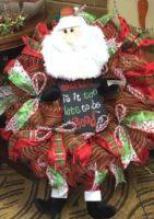 LRY-Santa.jpg