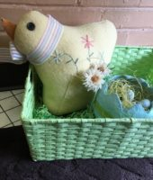 RM1152- Chick & Egg.jpg