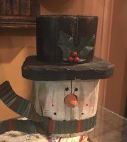 KKZ- Post Snowman.jpg