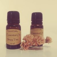 PV-Essential Oil.jpg
