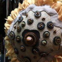 stonehouse sunflower pillow.JPG