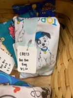 Boo Boo bags.jpg