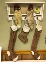T & T- stockings were hung.jpg