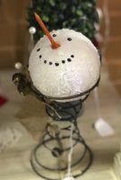 LAC-Snowman spring.jpg