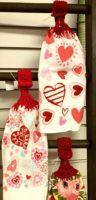 ES-Heart Towels.jpg