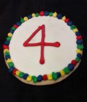 4 cookie.jpg