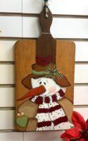 MEW- Snowman breadboard.jpg