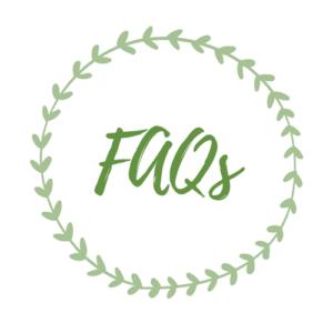 Eclectique_FAQs-sidebar-300x300