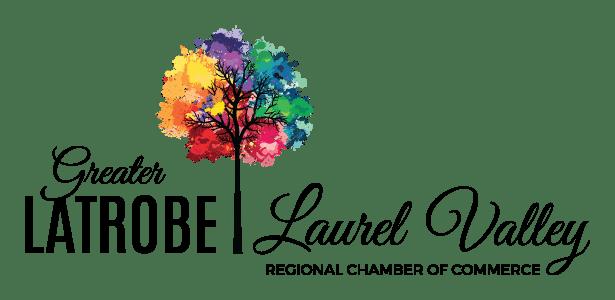GLLV-logo