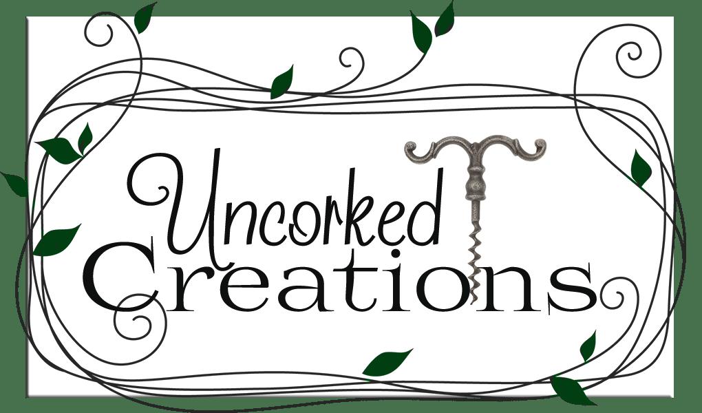 unlock-creation